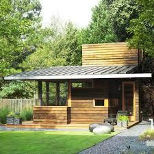 backyard sheds plans