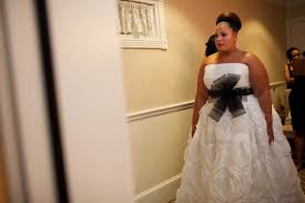 wedding dress shop nyc surprising plus size wedding dresses nyc 27 for your sleeve
