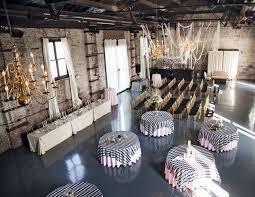 New York City Wedding Venues 92 Best Nyc Wedding Venues Images On Pinterest Nyc Wedding