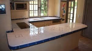 cuisine effet beton plan de travail cuisine effet beton cheaprayban home solutions