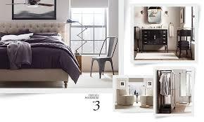 industrial chic bedroom ideas industrial bedroom design ideas of exemplary industrial bedroom