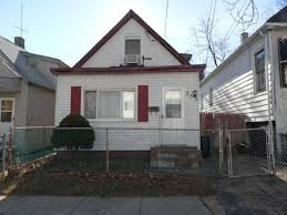 home for rent in new jersey perth amboy new jersey reo homes foreclosures in perth amboy