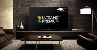 Lcd Tv Table Designs 2016 Panasonic U0027s 2016 Tv Line Up Full Overview Flatpanelshd