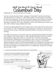 42 best cristobal colon christopher columbus images on pinterest
