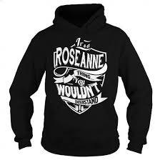 t shirt designen roseanne t shirt designen roseanne custom shirt design