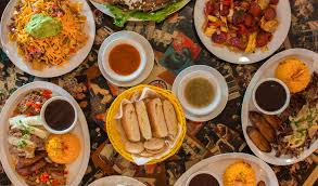 traditional cuisine of the flavors and heritage of traditional cuban cuisine