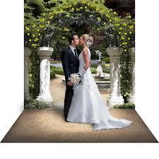 Wedding Arches Hire Melbourne 3d Photo Background U0026 Stand Garden Arch Fountain Wedding Australian Hi