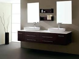 modern sinks and vanities modern sinks for bathrooms bathroom bathroom sinks vanities double