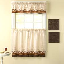 63 Inch Curtains 63 Curtains Medium Size Of Inch Curtains Kitchen Curtain Ideas