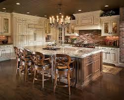 custom kitchen backsplash stylish brilliant custom backsplashes for kitchens custom kitchen