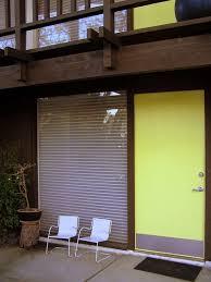 29 best front door colors u0026 hardware images on pinterest