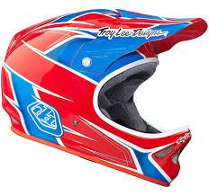 troy designs shop troy designs bicycle helmets sale usa shop on designer