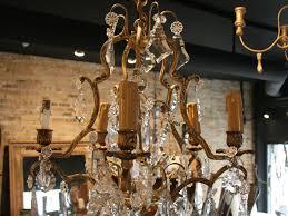 antique chandelier chandelier lighting wonderful vintage chandelier antique