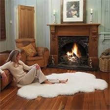 Lambskin Rugs 249 Best Sheepskin Love Images On Pinterest Sheep Animals And