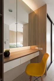 Best  Modern Dressing Table Stools Ideas On Pinterest - Dressing table modern design