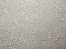 textured ceiling paint ideas behr textured ceiling paint textures ceiling paint ideas home
