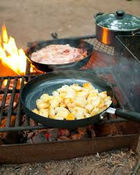 Thanksgiving Camping Recipes 65 Best Camping Recipes Images On Pinterest Camping Recipes