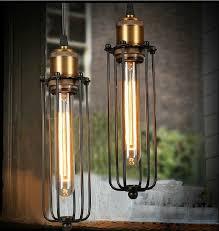 modern lamps pendant lights aluminum lamp restaurant bar coffee