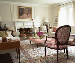 Traditional Living Room Chairs Photo Gallery 44 Traditional Living Rooms