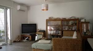 la grande motte chambre d hote studio à carnon plage location vacances hérault disponible pour