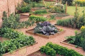 alexandra u0027s gardens custom gardens ct
