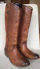 s frye boots size 9 womens frye boots size 9 ebay