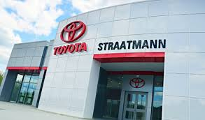 straatmann toyota incorporated washington mo read consumer