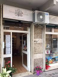 libreria colli albani via gino capponi una nuova piccola libreria per famiglie