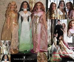 Van Helsing Halloween Costume Monica Star Dolls Dracula U0027s Vampire Brides Movie Van