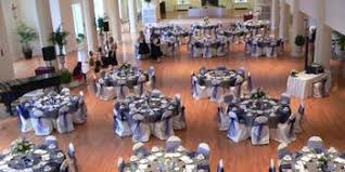 wedding venues columbia mo compare prices for top 695 wedding venues in columbia mo