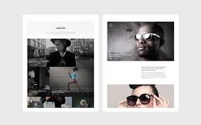 design magazin baptiste ringot design direction digital experiences