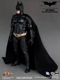 Dark Knight Halloween Costume Toys Mms 71 Tdk U2013 Batman Dark Knight Costume U2013 Toys