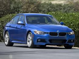 bmw 3 series deals daily deal of the week 2015 bmw 3 series ny daily