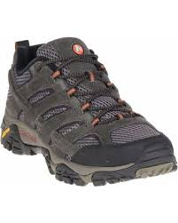 merrell womens boots size 12 fall savings on merrell s moab 2 vent hiking shoe size 12
