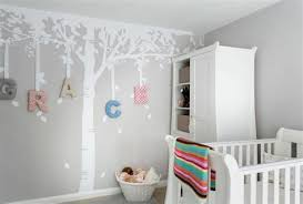 sticker chambre bebe fille idee chambre bebe deco mh home design 30 may 18 18 38 13