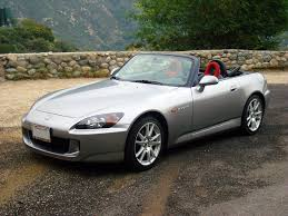 honda s2000 sports car for sale honda s2000