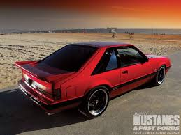 1986 mustang gt specs 1986 ford mustang gt mustang fast fords