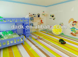 sol vinyle chambre enfant sol vinyle chambre enfant 7 sol vinyle chambre fille paihhi
