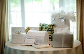 wedding gift protocol should you return wedding gifts wedding gift etiquette