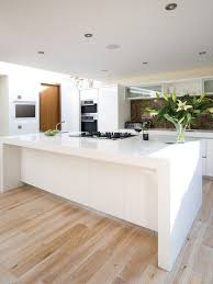 kitchens with island benches stove kitchens with islands kitchen islands kitchen bars kitchen