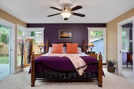 master bedrooms master suites