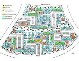 Ucsd Maps Villa La Jolla Condominiums For Sale Or Lease In La Jolla Ca