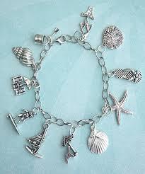 themed charm bracelet themed charm bracelet themes bracelets and