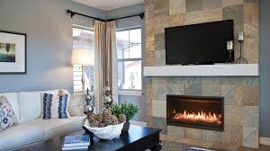 contemporary gas fireplace u2013 emberwest fireplace u0026 patio u2013 the
