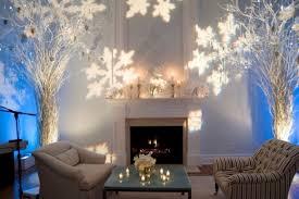 Winter Wonderland Diy Decorations - unleash your imagination fairytale winter wonderland decorations