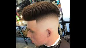 best barbers in the world 2017 haircut designs and hairstyles