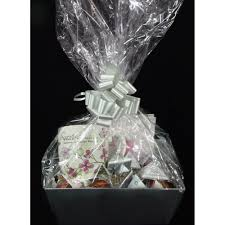small gift baskets gift basket x small
