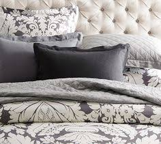 Pottery Barn Official Website Barret Printed Wool Rug From Pottery Barn Liked Homescapes