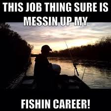 Fly Fishing Meme - 676 best fishing images on pinterest fishing fishing stuff and