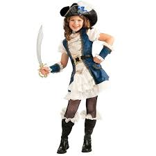 Good Halloween Costumes 12 Olds 25 Pirate Costume Ideas Pirate Makeup